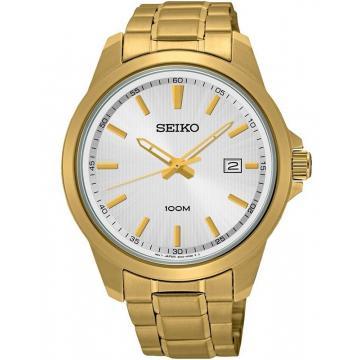 Ceas Seiko Classic-Modern SUR158P1