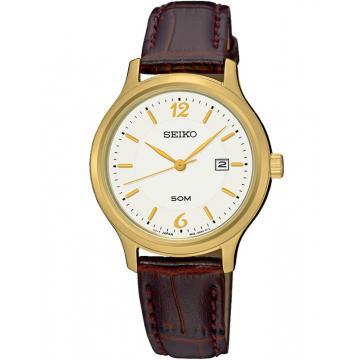 Ceas Seiko Classic-Modern SUR790P1