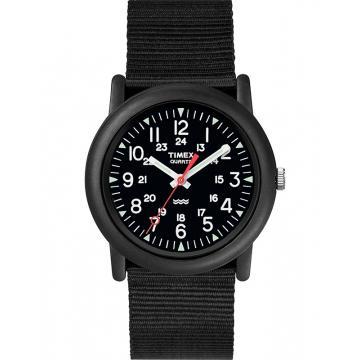 Ceas Timex Camper T18581