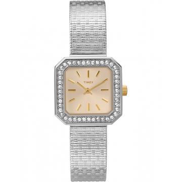 Ceas Timex Sugar Cube T2P552
