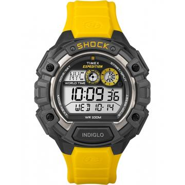 Ceas Timex Expedition Global Shock T49974