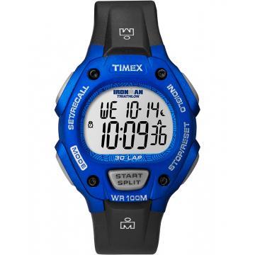 Ceas Timex Ironman Classic 30 Full-Size T5K649