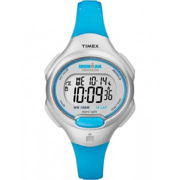 Ceas Timex Ironman Essential 10 Mid-Size T5K739