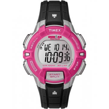 Ceas Timex Ironman Rugged 30 Mid-Size T5K811