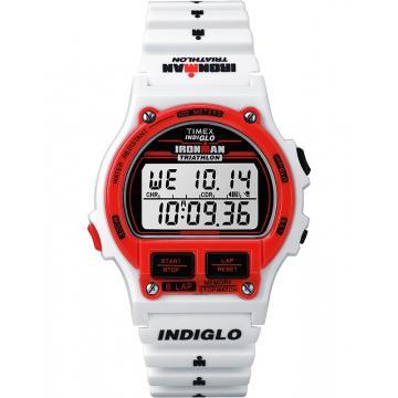 Ceas Timex Ironman Classic 30 Full-Size T5K839