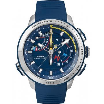 Ceas Timex Intelligent Quartz Yacht Racer TW2P73900
