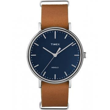 Ceas Timex Fairfield TW2P97800