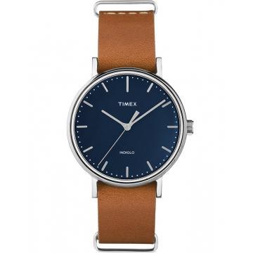 Ceas Timex Fairfield TW2P98300
