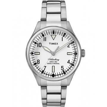 Ceas Timex Waterbury TW2R25400