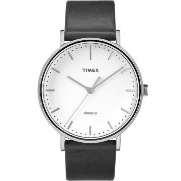 Ceas Timex Fairfield TW2R26300