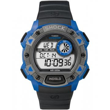 Ceas Timex Expedition Base Shock TW4B00700