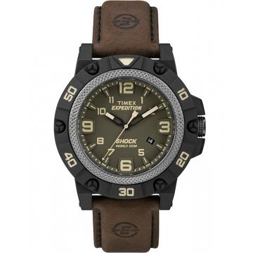 Ceas Timex Expedition Field Shock TW4B01200