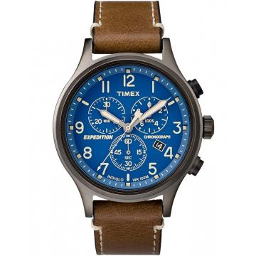 Ceas Timex Expedition TW4B09000