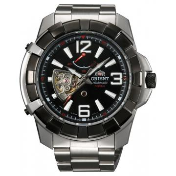 Ceas Orient Sporty Automatic FFT03002B0