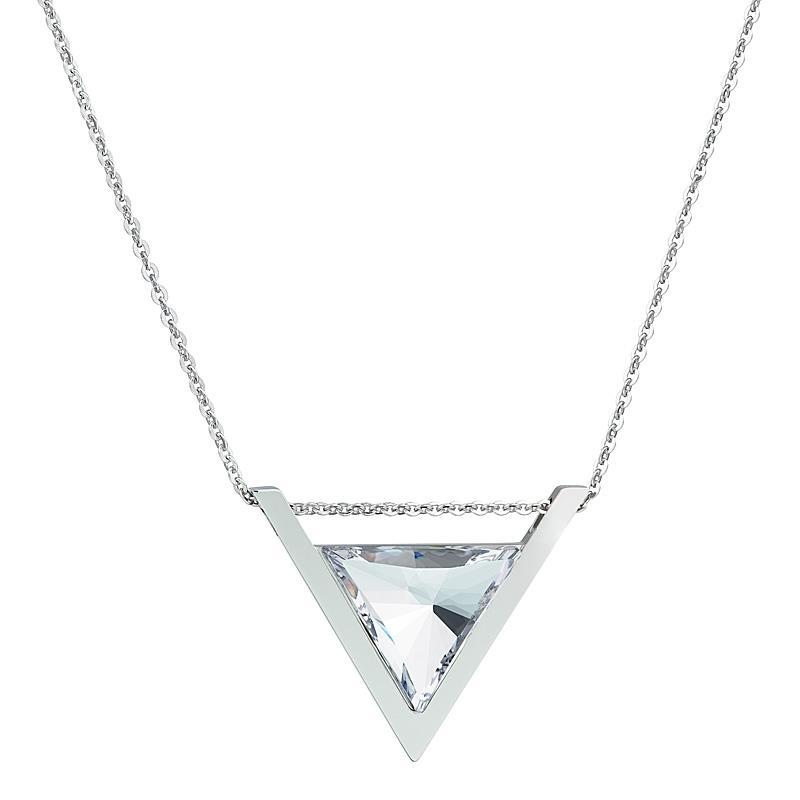 Vadheim - Colier Preciosa (Crystal)