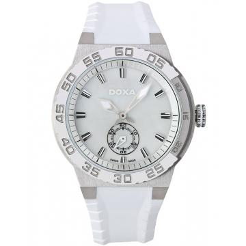 Ceas Doxa Splash Lady Small Second 704.15.011.23