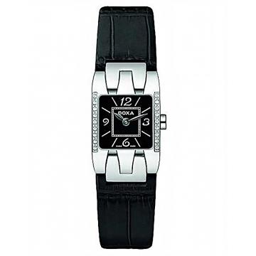 Ceas Doxa Chic Square Lady 252.15D.103.01