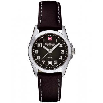 Ceas Swiss Military Tomax 06-6030.04.007.07