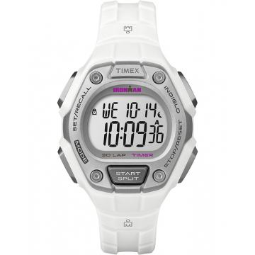 Ceas Timex Ironman Classic 30 Mid Size TW5K89400