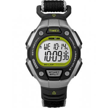 Ceas Timex Ironman Classic 30 Mid-Size TW5K89800