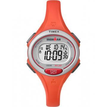 Ceas Timex Ironman Essential 30 Mid-Size TW5K89900