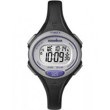 Ceas Timex Ironman Essential 30 Mid-Size TW5K90000