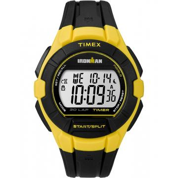 Ceas Timex Ironman Essential 30 Full-Size TW5K95900