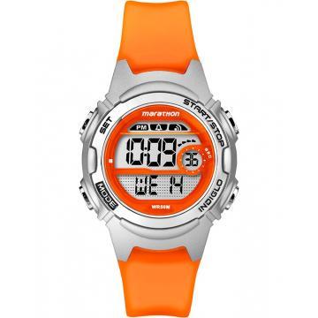 Ceas Timex Marathon TW5K96800