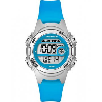 Ceas Timex Marathon TW5K96900