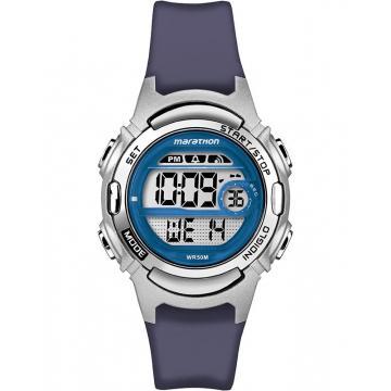 Ceas Timex Marathon TW5M11200