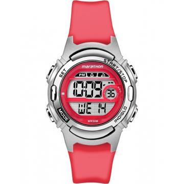 Ceas Timex Marathon TW5M11300