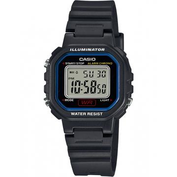 Ceas Casio Collection LA-20WH-1CEF