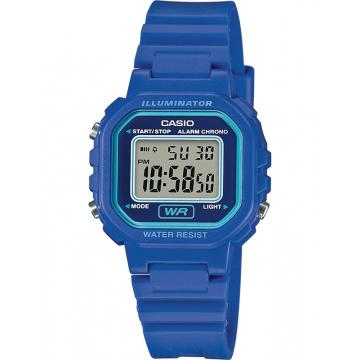 Ceas Casio Collection LA-20WH-2AEF
