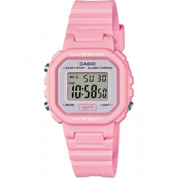 Ceas Casio Collection LA-20WH-4A1EF