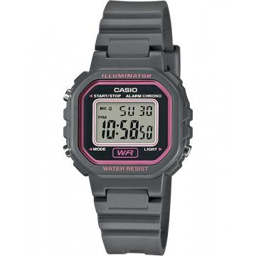 Ceas Casio Collection LA-20WH-8AEF
