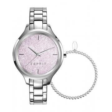 Ceas Esprit Women Collection ES109602005