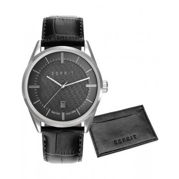 Ceas Esprit Men Collection ES109421001
