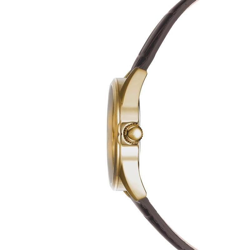 Ceas Esprit Men Collection ES109421002