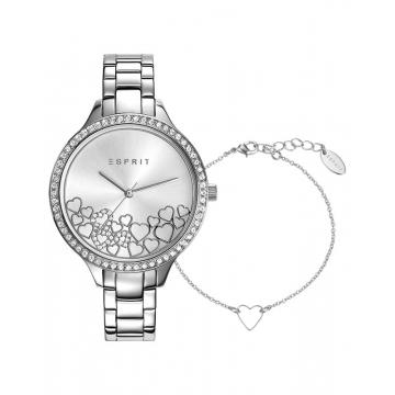 Ceas Esprit Women Collection ES109592001