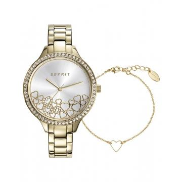 Ceas Esprit Women Collection ES109592002