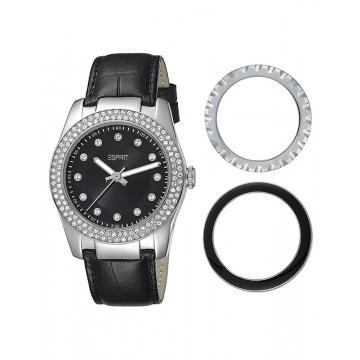 Ceas Esprit Turnaround Black ES104012001