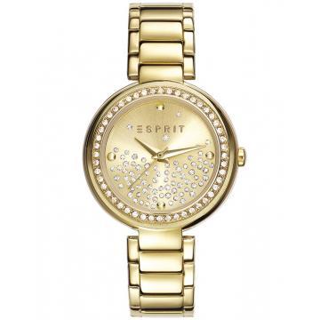 Ceas Esprit Spring Collection ES106022006