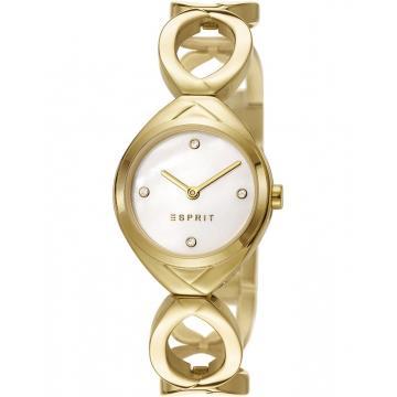 Ceas Esprit Audrey ES108072002