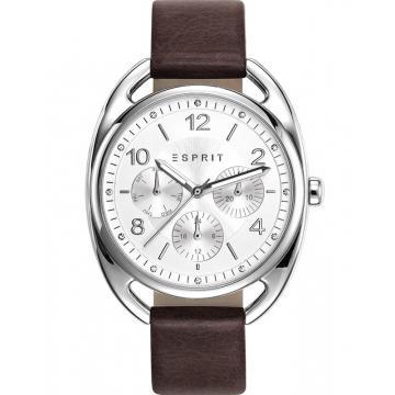 Ceas Esprit Spring Collection ES108172001