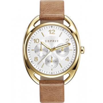 Ceas Esprit Spring Collection ES108172002
