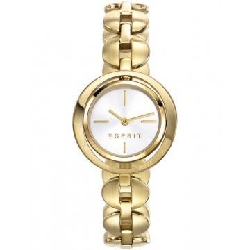 Ceas Esprit Ilary ES108202002