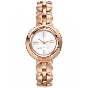 Ceas Esprit Ilary ES108202003