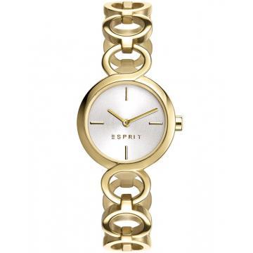 Ceas Esprit Spring Collection ES108212002