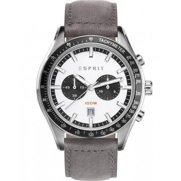 Ceas Esprit Key Theme Road Trip ES108241001