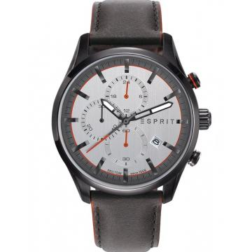 Ceas Esprit Key Theme ES108391007